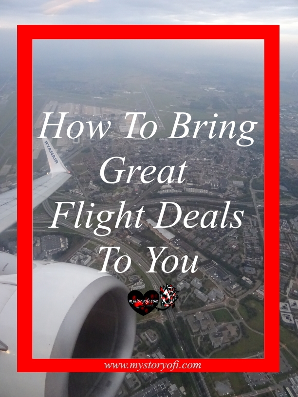 how-to-bring-great-flight-deals-to-you