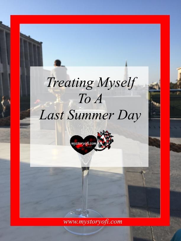 last-summer-day-celebration