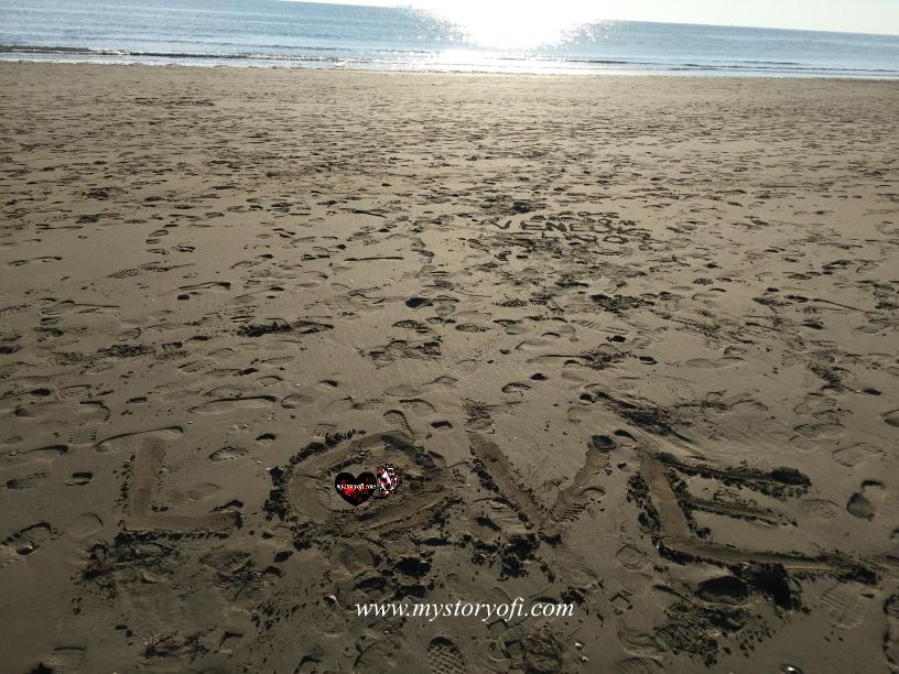 lido-beach-visiting-venice