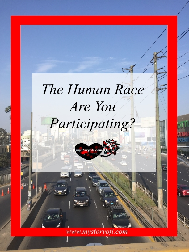 participating-in-the-human-race-taking-breaks
