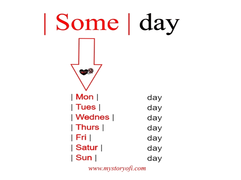 planning-for-a-weekday-instead-of-someday