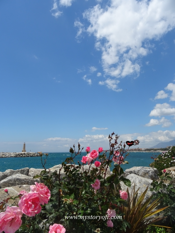 puerto-banus-costa-del-sol-spain-sea-views