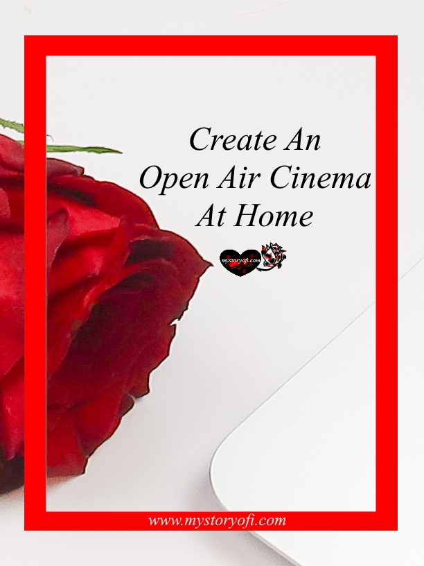 summer-activity-create-an-open-air-cinema-at-home