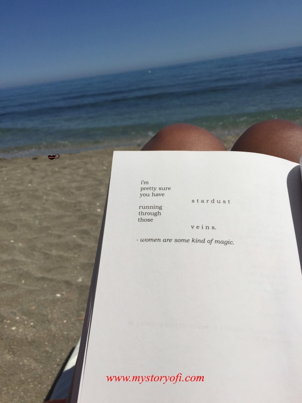 the-princess-saves-herself-in-this-one-marbella-beach-reading