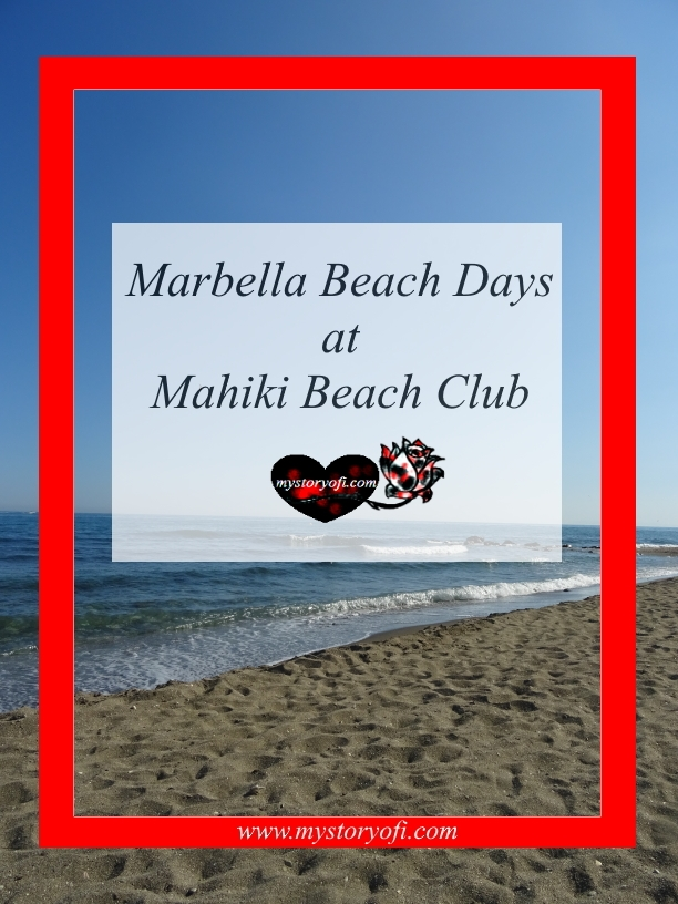 to-do-in-Marbella-Beach-Days-At-Mahiki-Beach-Club
