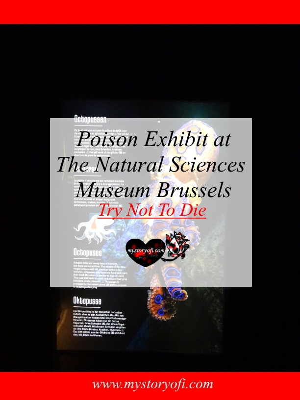 try-not-to-die-Poison-Exhibit-at-the-Natural-Sciences-Museum-Brussels