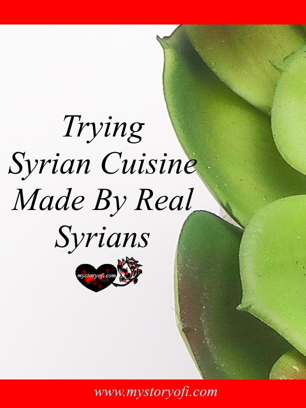 trying-syrian-cuisine-made-by-real-syrians-must-try