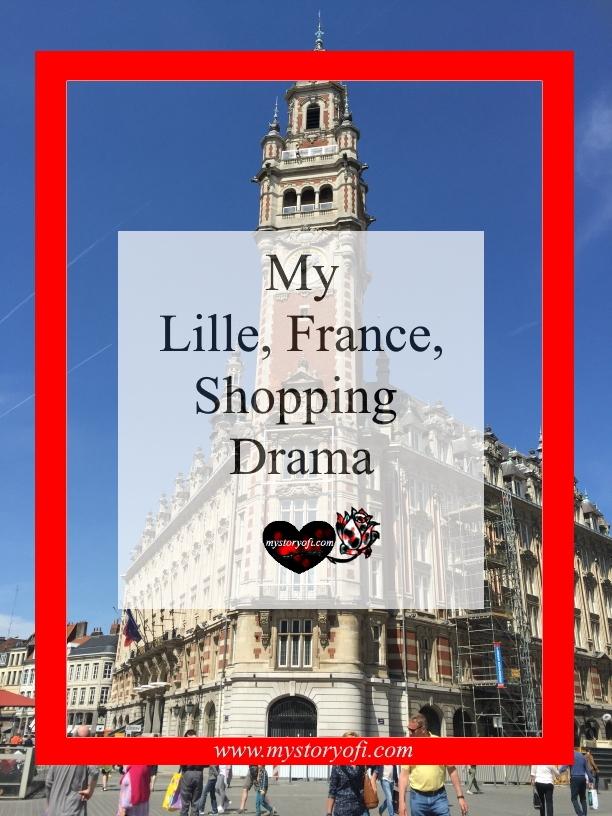 visit-lille-shopping-drama-france