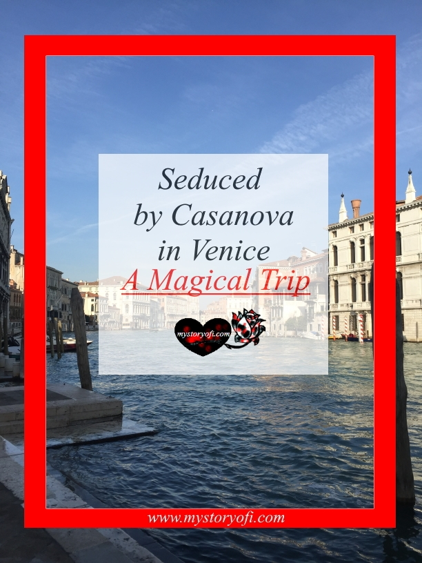 visit-venice-find-casanova-magic