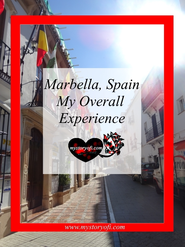 visiting-Marbella-Spain-Costa-del-Sol-My-Overall-experience