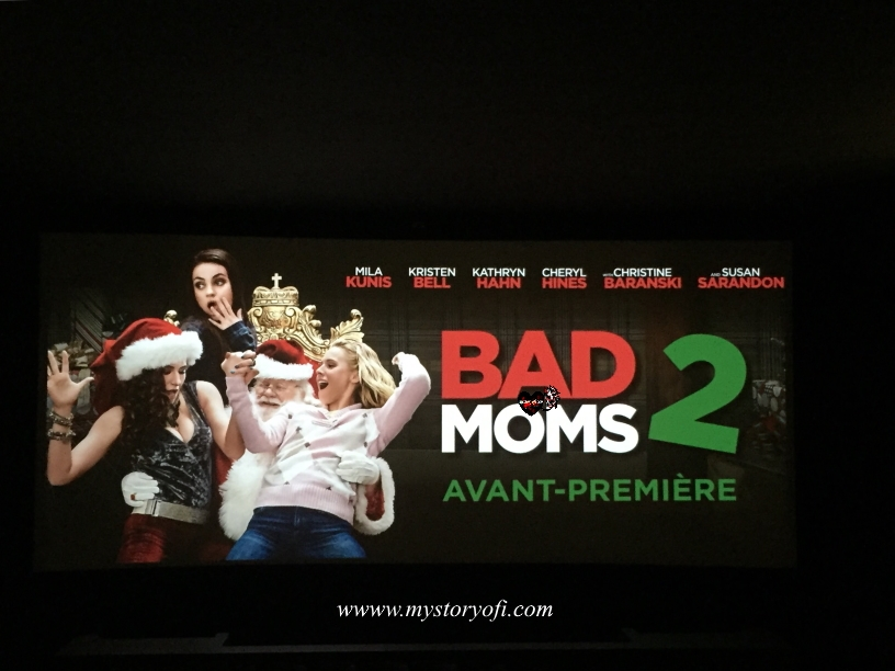 watching-bad-moms-2-during-a-date-night