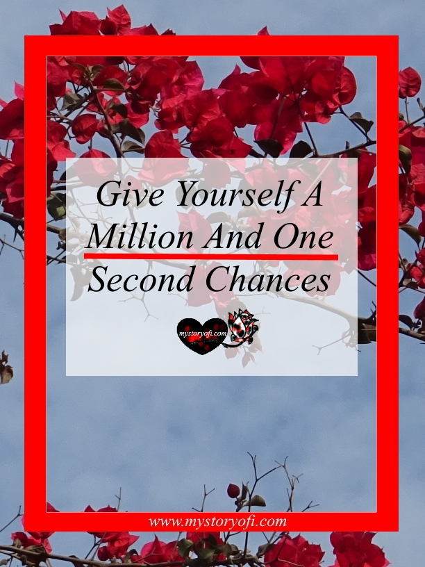 allow-yourself-a-million-and-one-second-chances