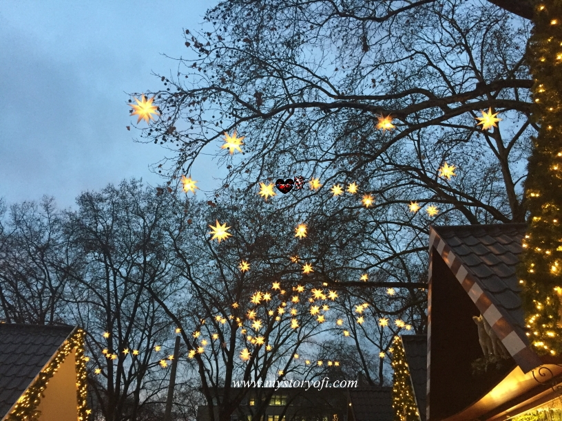 cologne-christmas-market-december-to-remember-2017
