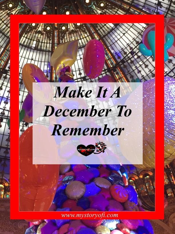 create-memories-december-to-remember