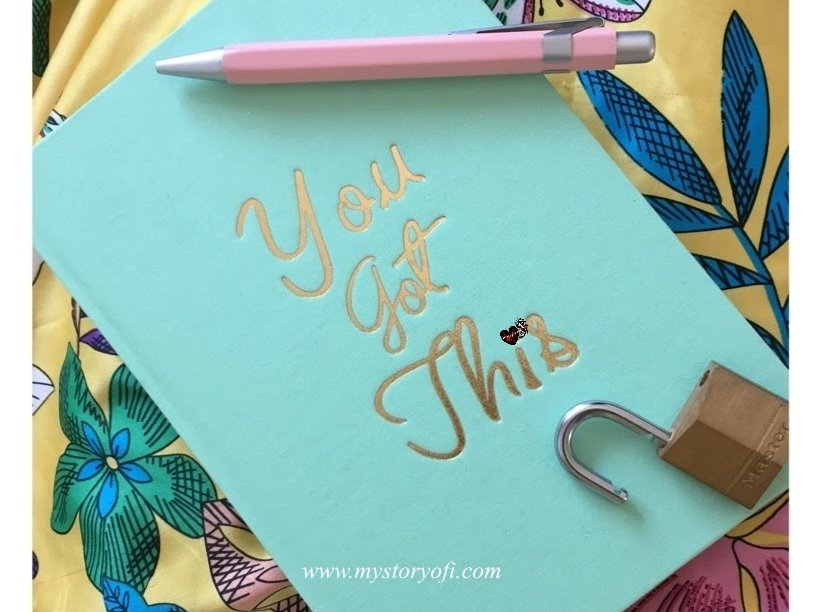 dear-diary-journaling-to-improve-mental-health