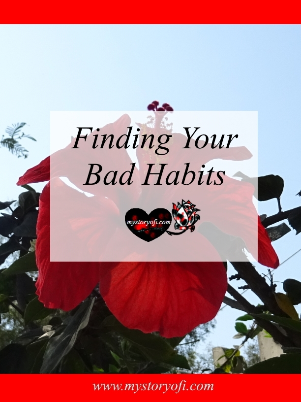 how-to-find-your-bad-habits