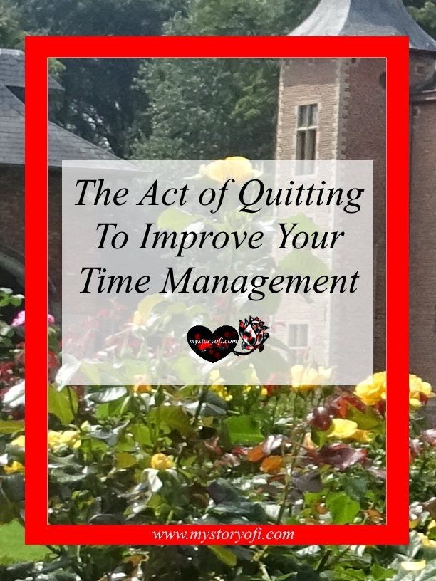 how-to-quit-to-improve-your-time-management-skills