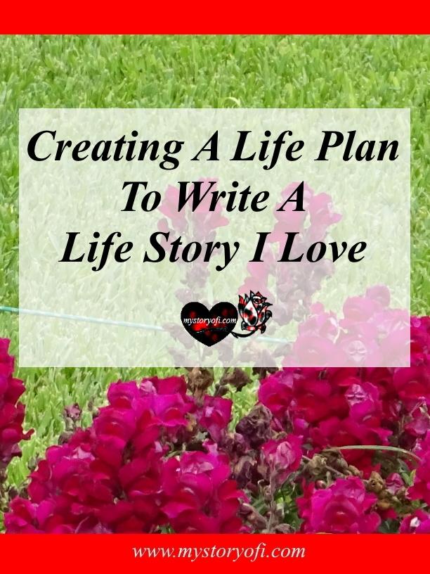 make-a-life-plan-to-write-a-life-story-you-love