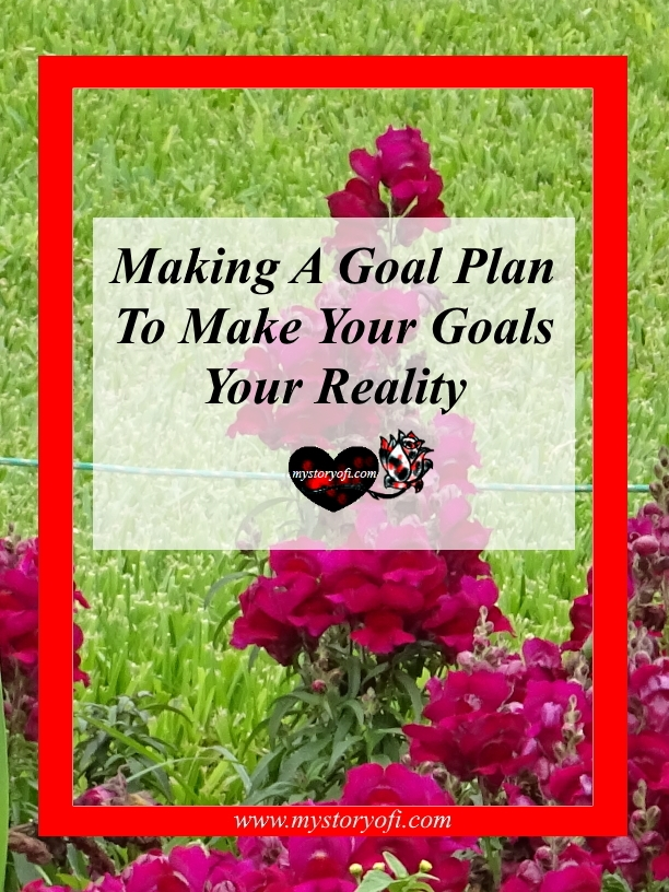 make-a-plan-for-your-goals