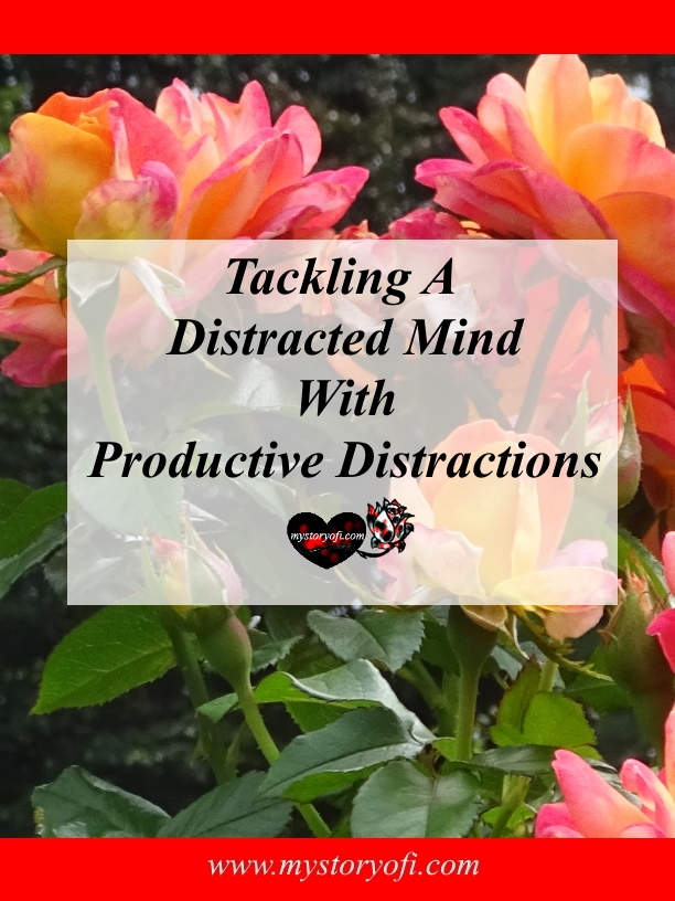 productive-distractions-to-get-more-done