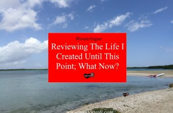 reviewing-the-life-i-created-until-this-point-what-now