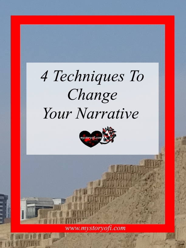 ways-to-change-your-narrative