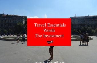 travel-essentials-to-buy-that-are-worth-the-investment