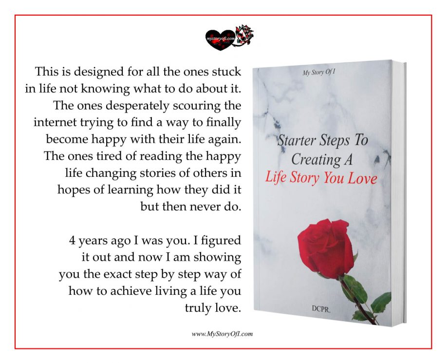 How this Change Your Life guide will help you