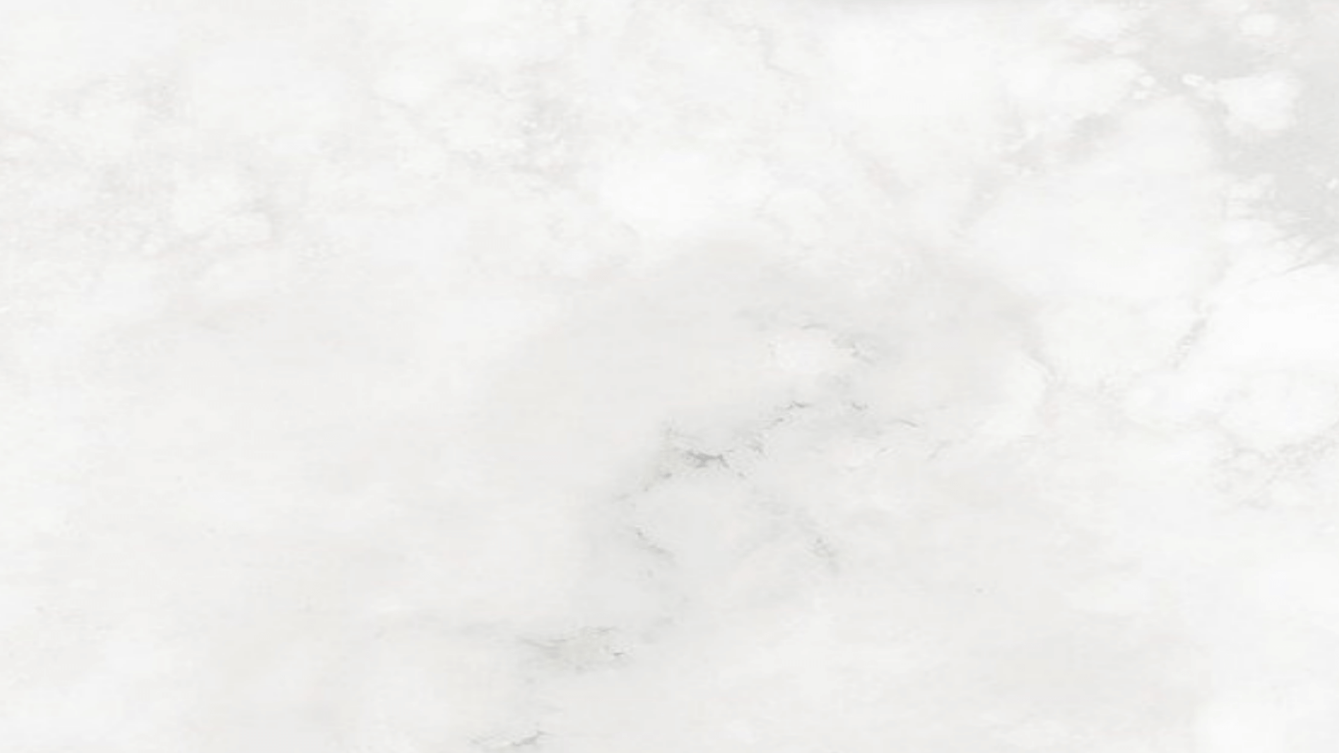 marble perfect background my story of i